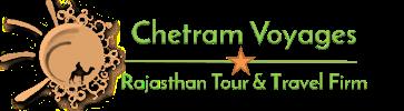 Chetram Voyages