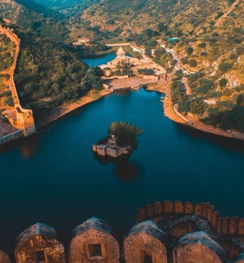 Jaipur RJ