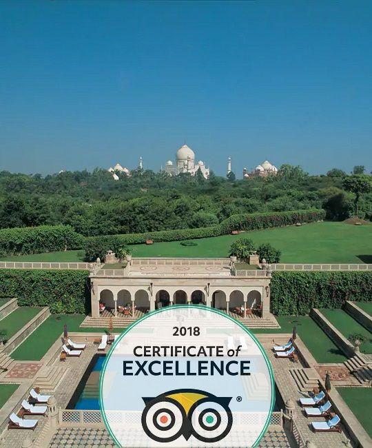 Same Day Delhi Agra