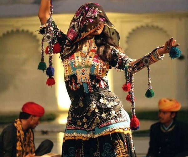 Welcome-to-Jaisalmer